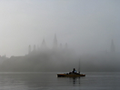 Ottawa River_1