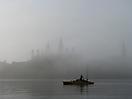 Ottawa River_1