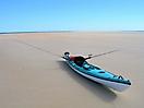 kwansi kayak