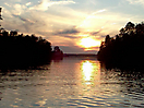 Lake Wylie (NC)_1