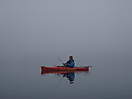 Yakman In A Heavy Fog_2
