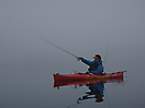 Yakman In A Heavy Fog_1