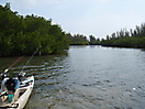 Indian River Lagoon Florida_2
