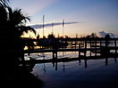 Indian River Lagoon Florida_3