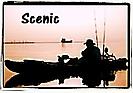 Scenic Icon