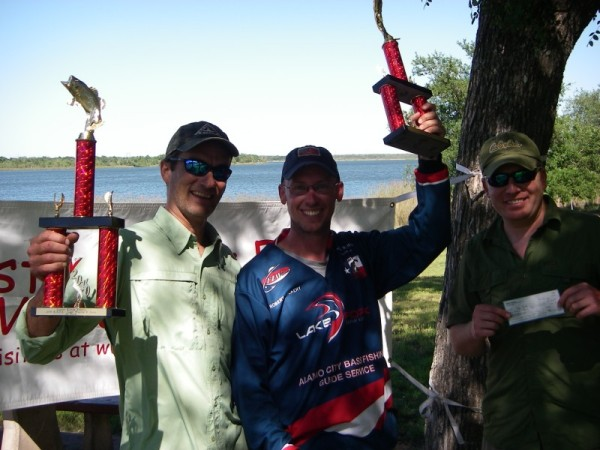 2010_KATS_lake_Decker_winners_2