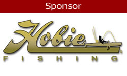 Kayak Fishing Magazine Sponsor Hobie Kayak Fishing