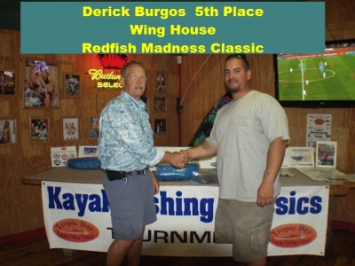 DerickBurgos5th