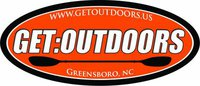 Get_Outdoors_logo