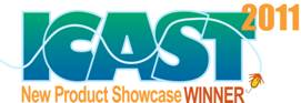 ICAST_2011_winner_logo