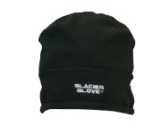 NORTH SLOPE BEANIE