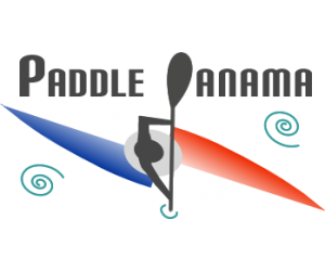 PaddlePanama