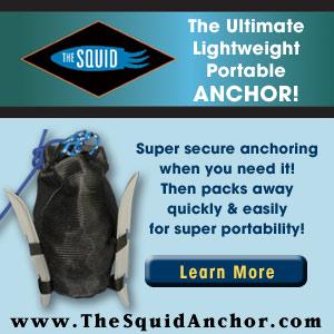 squid anchor