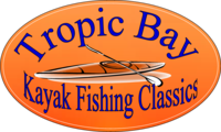 KayakFishingClassics's Avatar
