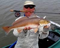 Pescador59