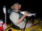 fishyaker.com