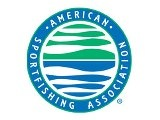 AmericanSportsfishingAssociation