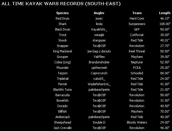 Kayak_Wars_Record_South_East_2010