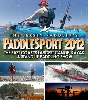 paddlesport 2012