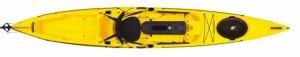 Ocean Kayak Ultra 4.7