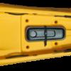 Santa Cruz Kayaks Raptor SOT
