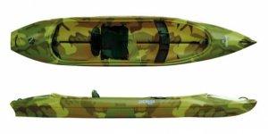 Jackson Kayak Orion 12