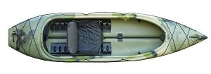 Jackson Kayak Orion 10