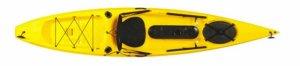 Ocean Kayak Tetra 12 Angler