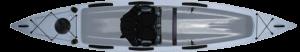 Malibu Kayaks Ranger 15.1