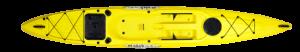 Malibu Kayaks Express