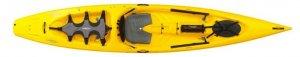 Necky Kayaks Vector 13