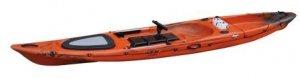 RTM Kayaks Abaco