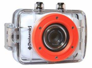 Polaroid XS7