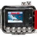 Intova Sport HD II