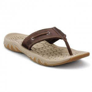 Sperry SON-R Pulse Thong