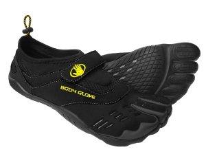 Body Glove 3T Barefoot Max