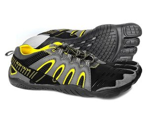Body Glove 3T Barefoot Warrior