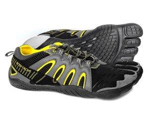 Body Glove 3T Barefoot Warrior