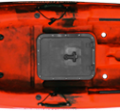 Malibu Kayaks X-Caliber