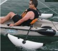 Hobie Outriggers
