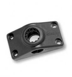 Scotty 241 Side or  Deck Mount