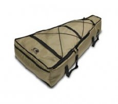 Native Fish Bag Cooler