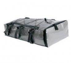 Seattle Sports Catch Cooler 20 Fish Bag