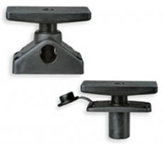 Scotty Fishfinder Mount