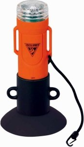 Seattle Sports Hydrostar Light