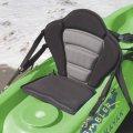 Surf to Summit GTS Airwave Seat