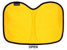 SKWOOSH™ X-Treme Kayak Seat Cushion