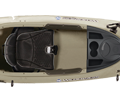 Wilderness Systems Pungo 120 Angler