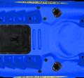 Malibu Kayaks Pro2 Tandem