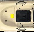 Malibu Kayaks X-Factor